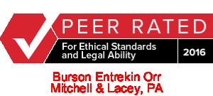 Burson_Entrekin_Orr_Mitchell__Lacey_PA-LT-300